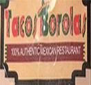 Tacos Borolas
