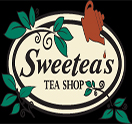 Sweetea's Tea Shop