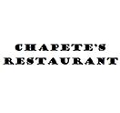 Chapete's Restaurant