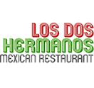 Los Dos Hermanos Mexican Restaurant