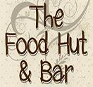 The Food Hut & Bar