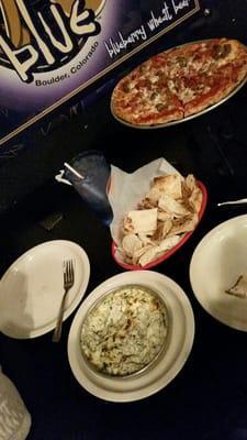 Fuel Coal Fire Pizza