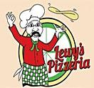 Lewy's Pizza