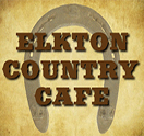 Elkton Country Cafe