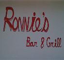 Ronnie's Bar & Grill