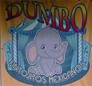 Dumbo Antojitos Mexicanos