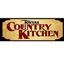 Tonya's Country Kitchen