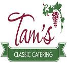 Tams To Go