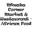 Mkeaba Corner Market & Restaurant