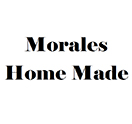 Morales Home Made