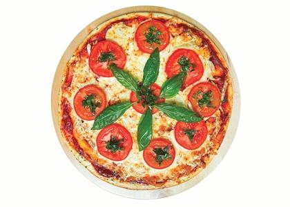 Piccolo Pizza & Pasta