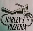 Harley's Pizzeria