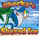 Sharky's Shaved Ice and Popcorn