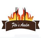 Fito's Asador