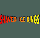 Shaved Ice Kings