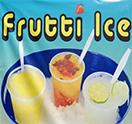Frutti Ice