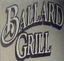 Ballard Grill