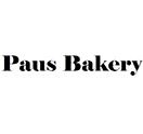 Paus Bakery