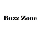 Buzz Zone