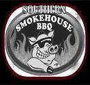 Ron's Smokehouse BBQ