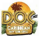 Doc's Caribbean Bar and Grill