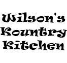 Wilson's Kountry Kitchen