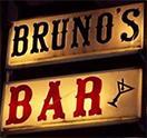 Bruno's Bar
