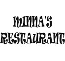 Minna's Restaurant