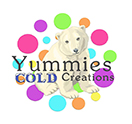 Yummies COLD Creations