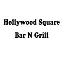 Hollywood Square Bar N Grill