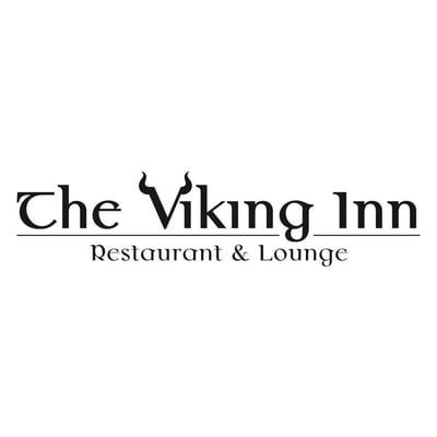 Viking Inn Restaurant and Lounge