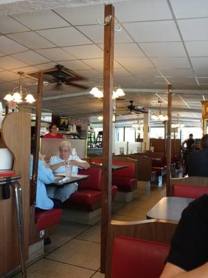 Coco Diner