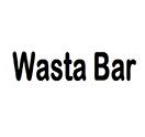 Wasta Bar