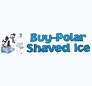 Buy-Polar Shaved Ice