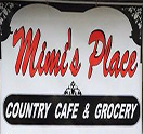 Mimi's Place