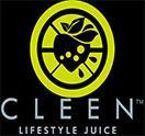 Cleen Juice