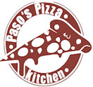 Paso's Pizza Kitchen