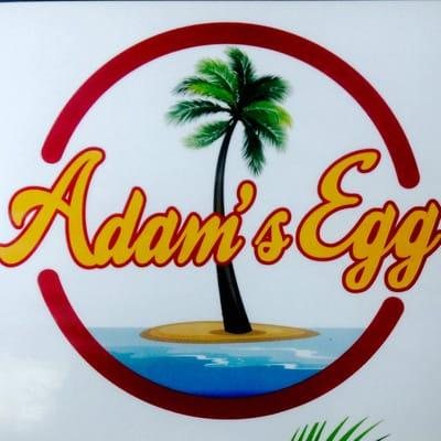 Adam's Egg Restaurant