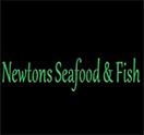 Newtons Seafood & Fish