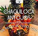 Chacuiloca Antojos