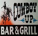 Cowboy Up Bar & Grill