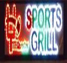 4th Quarter Sports Grill