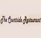 Courtside Restaurant