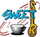 Sweet Stir