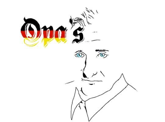 Opa's Restaurant