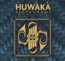 Huwaka Restaurant