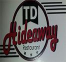 TD Hideaway