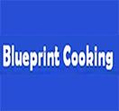 Blueprint Cooking