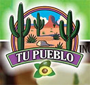 Restaurante Tu Pueblo