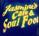 Jasmine's Cafe